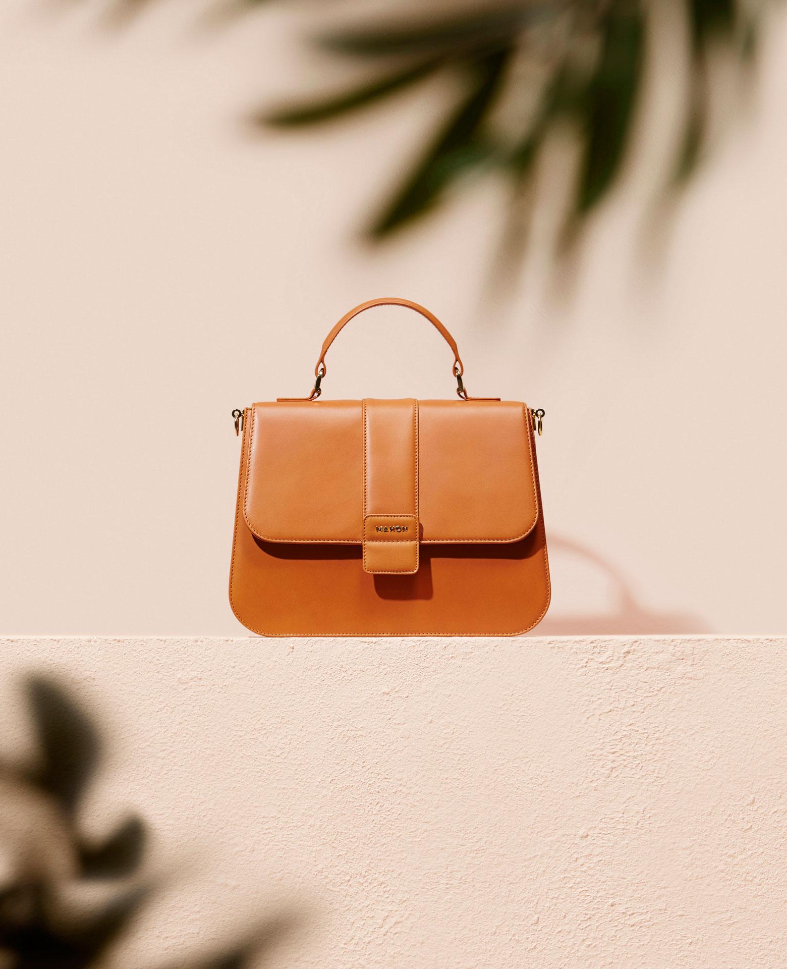 mahon_luxury_bags_protagonista_honey_yellow