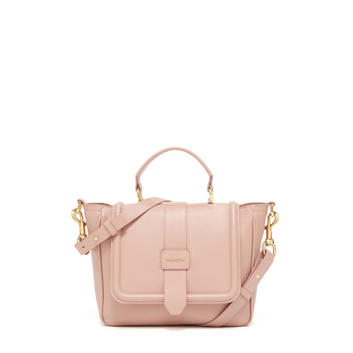 mahon_luxury_designer_leather_bags_alegre_satchel_dustyrose