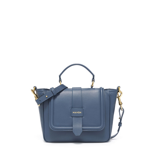 mahon_luxury_designer_leather_bags_alegre_satchel_midnightblue