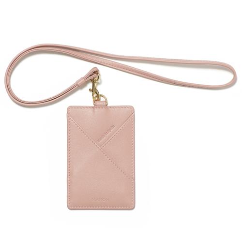 mahon_luxury_designer_leather_accessories_bolsillo_cardcase_strap_dustyrose