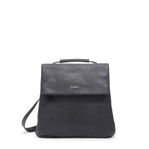mahon_luxury_designer_leather_bags_capricho_backpack_anthracite