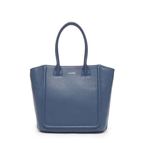 mahon_luxury_designer_leather_bags_cotidiana_shopper_midnightblue