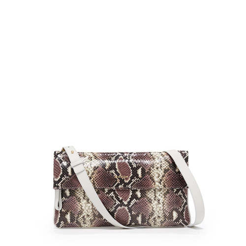 mahon_luxury_designer_leather_bags_elmomento_clutch_snakeprunegray