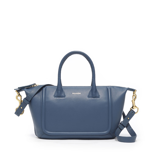 mahon_luxury_designer_leather_bags_elprimero_tote_midnightblue