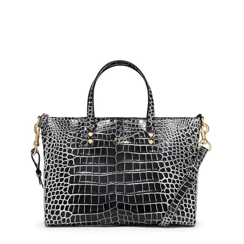 mahon_luxury_designer_leather_bags_encantadora_tote_crocblacknwhite