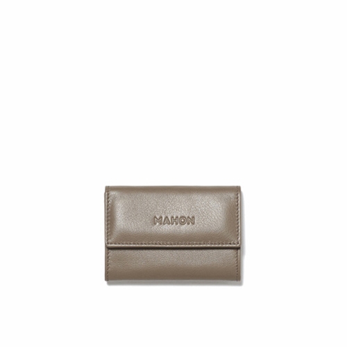 mahon_luxury_designer_leather_accessories_enmimano_cardcase_darkbeige