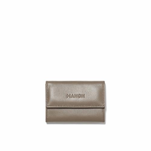 mahon_luxury_designer_leather_accessories_enmimano_cardcase_darkbeige
