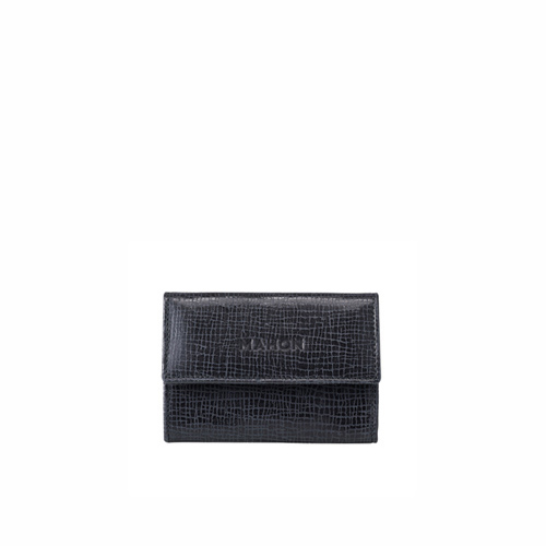 mahon_luxury_designer_leather_accessories_enmimano_cardcase_glossyblack
