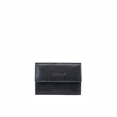 mahon_luxury_designer_leather_accessories_enmimano_cardcase_glossyblack