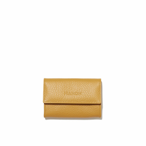mahon_luxury_designer_leather_accessories_enmimano_cardcase_goldyellow