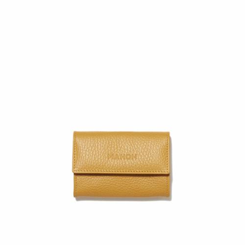 mahon_luxury_designer_leather_accessories_enmimano_cardcase_goldyellow