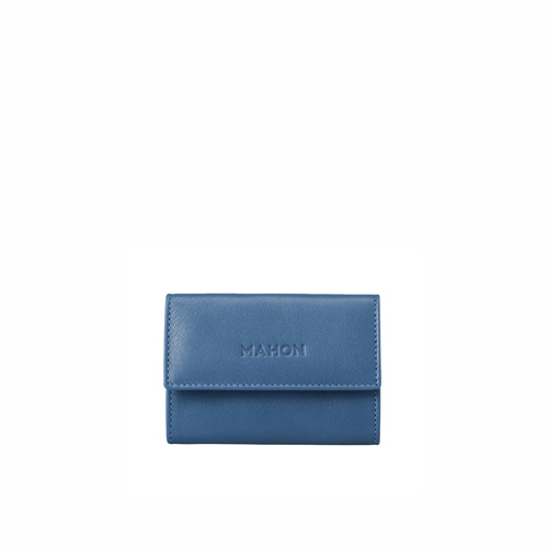 mahon_luxury_designer_leather_accessories_enmimano_cardcase_midnightblue