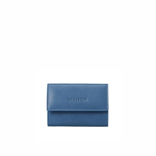 mahon_luxury_designer_leather_accessories_enmimano_cardcase_midnightblue