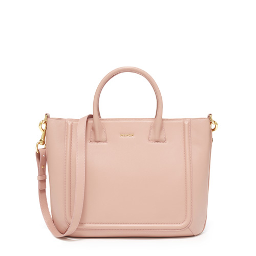 mahon_luxury_designer_leather_bags_fichero_tote_dustyrose