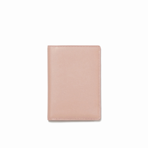 mahon_luxury_designer_leather_accessories_pasaporte_passportcase_dustyrose