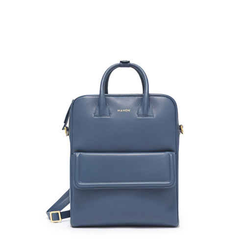 mahon_luxury_designer_leather_bags_trabajadora_backpack_midnightblue