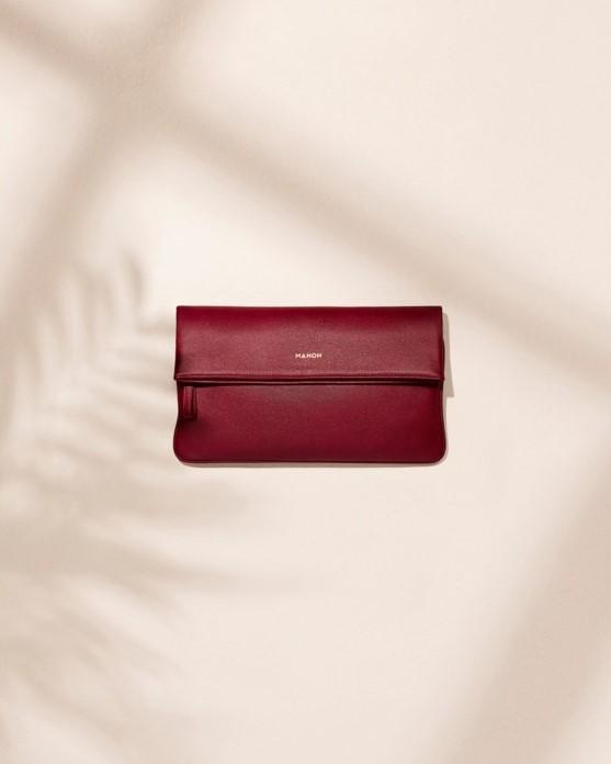 mahon_luxury_bags_elmomento